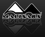 mauisails_sm